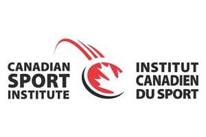 Canadian Sport Institue