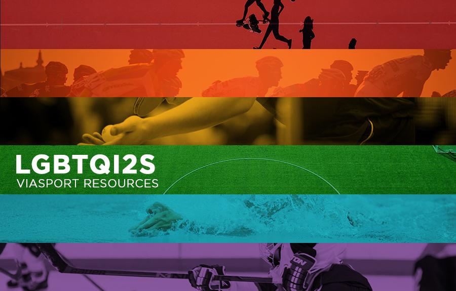 Bisexual organizations british columbia foto 64
